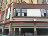 出租雁塔西影路青龙寺附近社区底商纯2楼带电梯