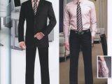 专业定做银行制服 行政制服 工作服制服 加工定做制服