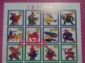 红光玩具店 红光玩具店加盟招商
