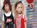 BEST KIDS童装 BEST KIDS童装诚邀加盟