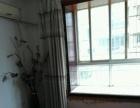 坛子口十字街国贸洒店附近单间小公寓出租 1室1厅1卫