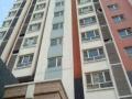 放心置业在华中 嘉兴青年城 经典一室全新家电 豪华装修高开区