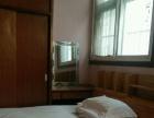 超值双床房月租550