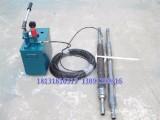 水利地质基础工程灌浆塞 高压阀门 流量计 传感器 油盅压力表