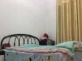 渭滨东高新 宏运佳苑 3室 2厅 次卧