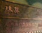 北京贝托思特小神童珠心算招生