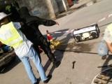 管道内衬HDPE管修复技术专业服务好