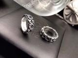 **复刻克罗心戒指在哪里可以买到,教大家识别复刻克罗心的区别