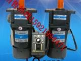 青浦颗粒机械常用微型交流电机 120W耳朵型电机包装机械专用