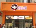萍乡石锅拌饭韩式火锅加盟11系列韩餐小吃和饮品