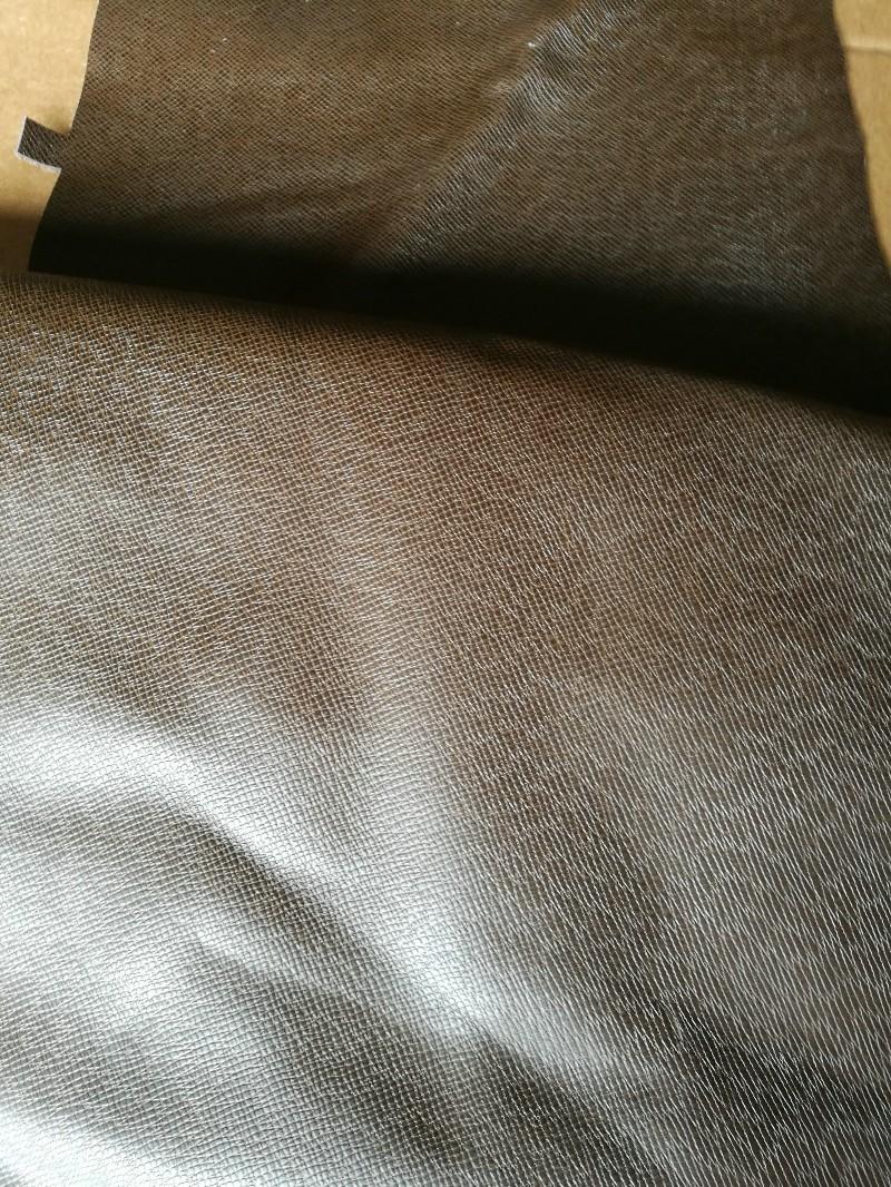 togo 皮带条 法国进口大品牌碎皮 小荔枝纹 掌纹 粗纹