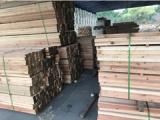 口碑好的原木木材哪里有卖-苏州原木木材