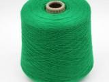 2/32s棉羊毛纱