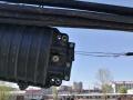 光纤熔接,光缆抢修,光缆故障排除,FTTH工程挂测