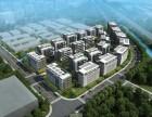 松江G60匝道1公路新建104小面积单体400独立产证可贷款