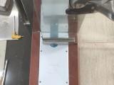 深圳宝安沙井玻璃门维修密码锁维修指纹锁维修