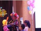 宝宝百天宴满月宴气球装饰布置粉色Kitty富凯酒店