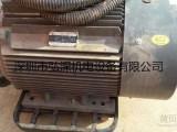 深圳坪山大中型电动机水泵维修发电机维修保养