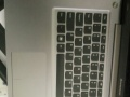 联想U400笔记本电脑