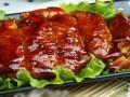 芜湖味尚酱与鸡排加盟如何酱与鸡排加盟多少钱