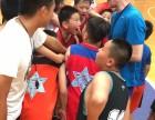 北京海淀篮球班-北京篮球培训班-北京篮球培训机构