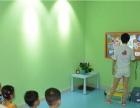 张家界 中小学英语辅导班加盟 月入百万的案例