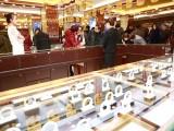 珠宝玉石书画字画体验店加盟项目年入百万