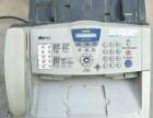 兄弟MFC-7220激光五合一打印机处理了