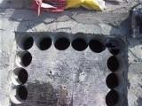 切门洞钻孔 打墙洞开孔 拆除敲墙开槽