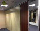 供应办公室活动隔断屏风 移动隔墙 厂家