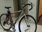 捷安特自行车,爱车忍痛低价出售,希望找个爱护它的主人