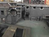 不锈钢精密配件加工报价欢迎加了解