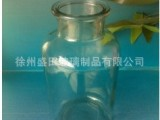 供应1000ml玻璃试剂瓶,透明试剂瓶批发,优质玻璃试剂瓶