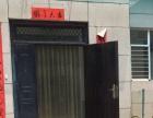 南外环针织厂院内 厂房 230平米