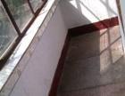 晋宁县郑和路 2室2厅1卫 三楼 65平米 急售
