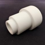 加盟绝缘陶瓷管供应株洲划算的耐热、高强大功率电阻器绝缘子
