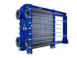 板式换热器,板式换热器厂家直销,板式换热器清洗维护