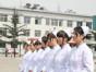 贵州省哪个卫校初中毕业生可以读