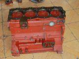 潍坊柴油机4105柴油罐车用柴油机4100潍柴
