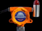 固定式苯乙烯探测器苯乙烯气体检测报警仪厂家直销可定制