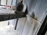 汕尾钻孔打墙孔 空调孔
