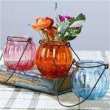 玻制造厂家 徐州哪里买实用的玻璃插花瓶