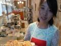 长沙顶正餐饮培训、湘菜、西点、粉面、烘焙类、私房菜