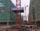 松江新建独栋双层高8米适加工组装行业首付100万