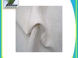 有机棉厂家出售 环保有机棉加厚 针织有机棉 有机棉系列