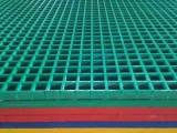 绿化格栅 边坡绿化格栅 绿化格栅生产厂家