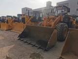 福州30装载机二手二手装载机 铲车个人转让价格