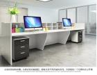 杭州办公家具出售办公桌出售办公椅出售