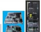 阜新思科Cisco网络工程师认证就业 本地面授班 招生中
