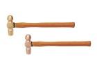 防爆铜锤,八角锤,羊角锤,奶头锤,机械锤等